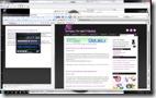 full_screen_snip