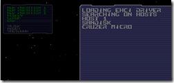 loading-od-usb