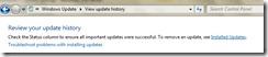 installed_updates