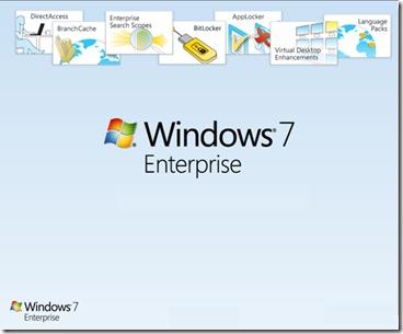 Windows7Enterduais