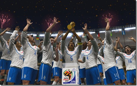 14_eaworldcupgame