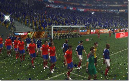 3_eaworldcupgame
