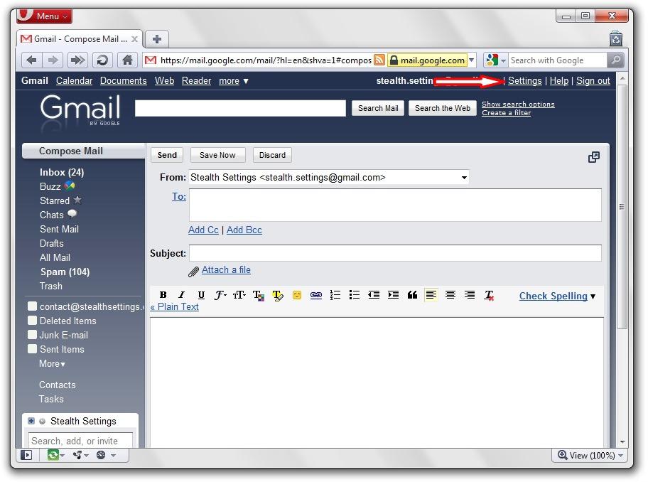 1-gmail-settings