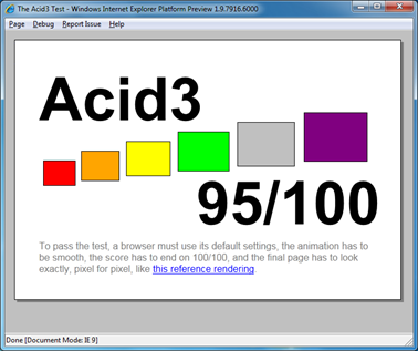 Acid3-Internet-Explorer-9