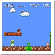 super-mario-the-lost-level-nokia-150x150