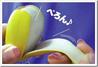 banana_mania