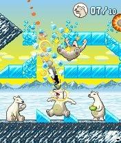 Crazy_Penguin_Catapult_2