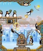 Crazy_Penguin_Catapult_3