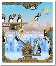 Crazy_Penguin_Catapult_3