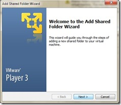 add_shared_folder