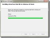 installing_xpmode1