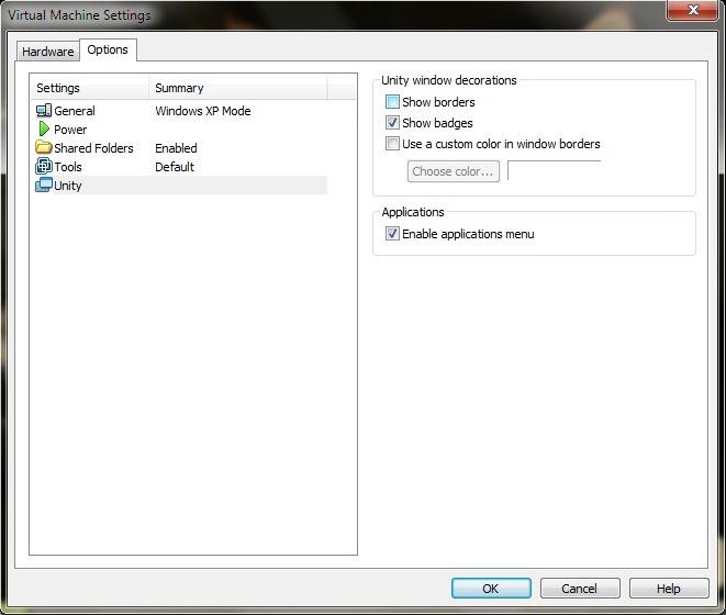 ühtsus_settings