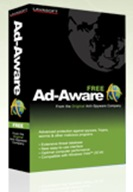 ad-aware