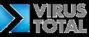 VirusTotal標誌