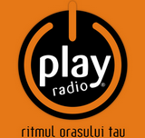 ラジオを再生する