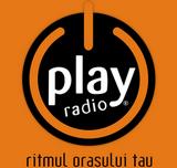 Speel Radio
