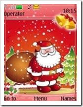 Santa_In_Red