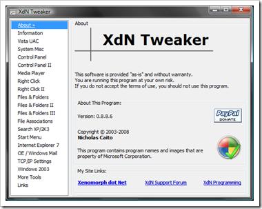 xdn_tweaker_0886_about