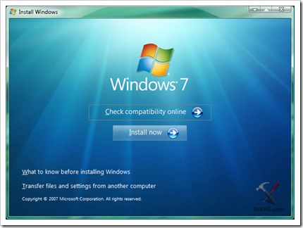 Win7_Setup_Wizard