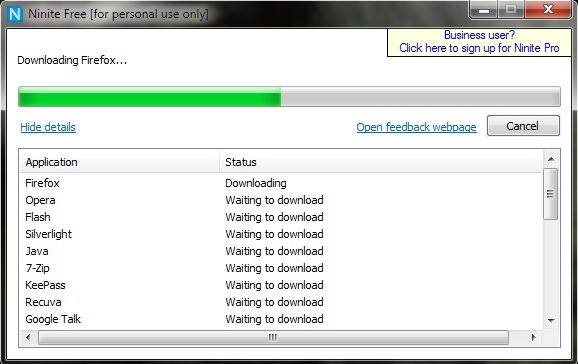 installing_apps