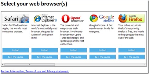 browser_choice