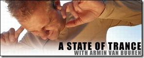 Armin van Buuren - State of Trance