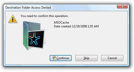 access_denied_vista