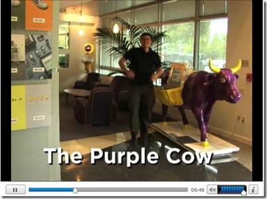 Y-karvė