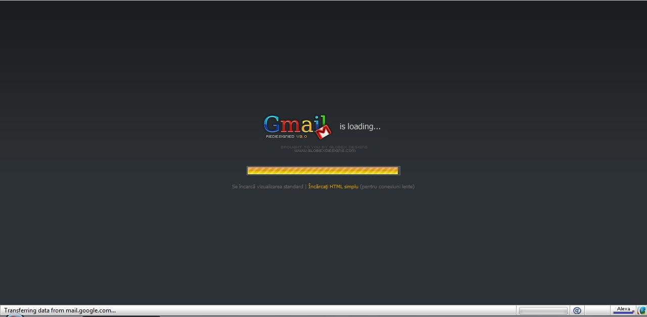 Gmail的重新設計