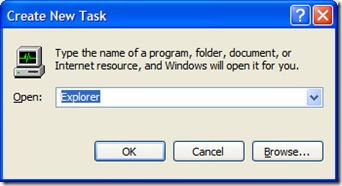 Starting_Explorer_using_Task_Menu