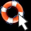 Pomoc - Serwis PC