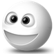 Whack-Yahoo-Messenger-128