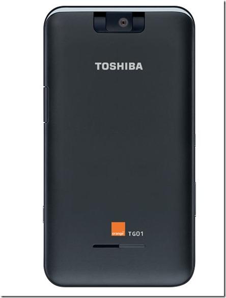 toshiba_toshiba_tg01