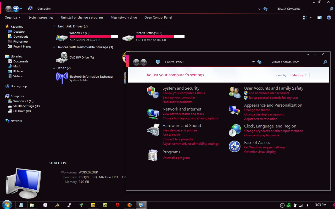download imovie windows gratuit