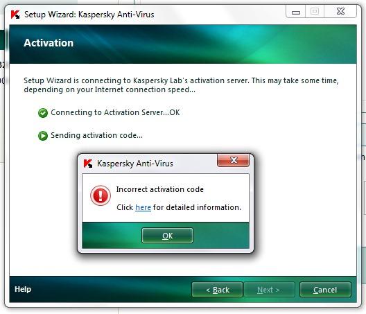 Download: Kaspersky Internet Security 2009 - FREE