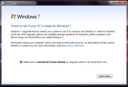 windows7-pc-hazır
