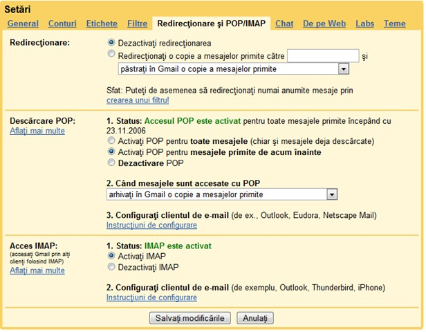 Gmail Arkistoidut Viestit