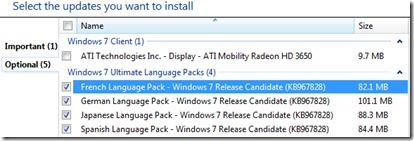 language-pack-windows-7