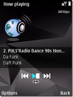 nokia-internet-rádió