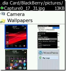 Capture23_30_57
