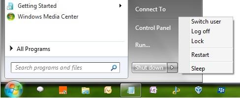 Aktivoi Windows