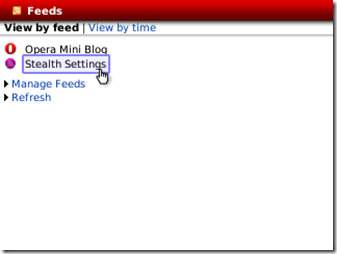 opera mini 5 feed list (2)