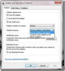 taskbar_buttons