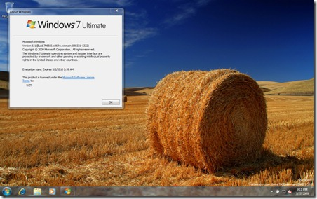 build7068-windows7-1