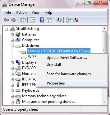 disk_drives_properties
