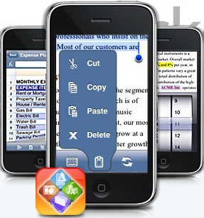quickoffice_iphone_