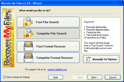 recovermyfiles-1