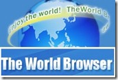 the_world_browser