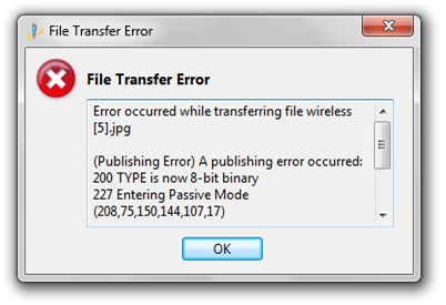 file-transfer-error