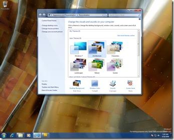 windows7-7106-build